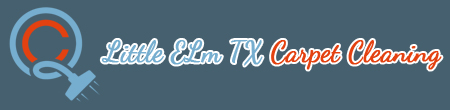 Little ELm TX Carpet Cleaning